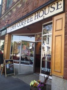 1369 coffee