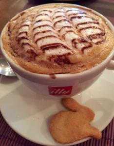 lapiu cafe