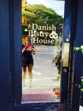 the danish pastry house