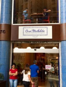 Casa Mathilde 3