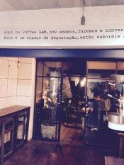 coffee lab 3