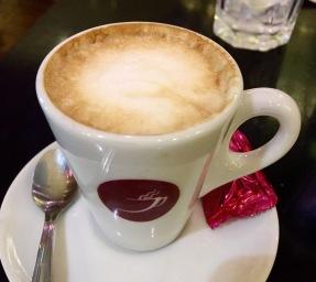 Scada latte