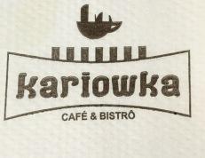 Kariowka Cafe & Bistro
