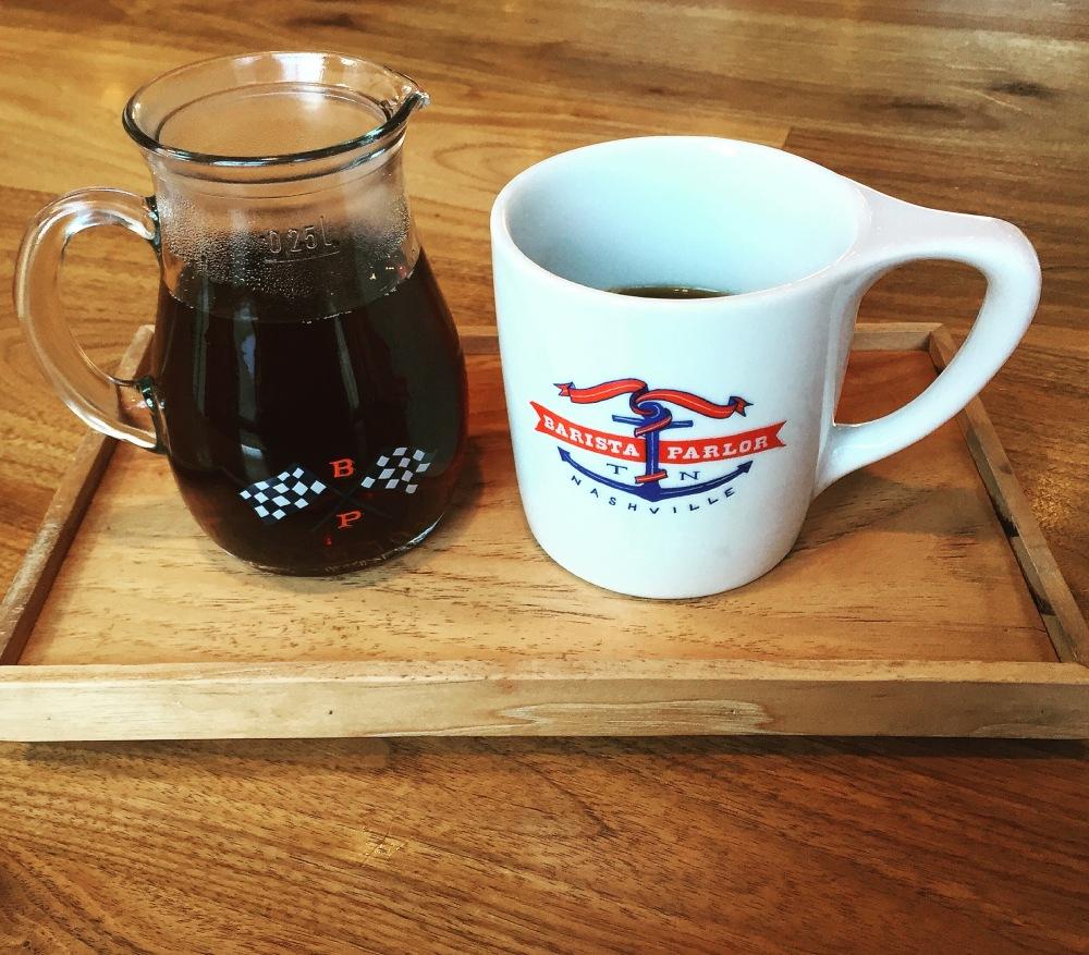 Coffee Insta pic.JPG