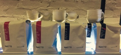 maketto coffee bags