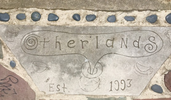 otherlands cement