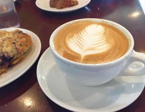 donkey latte 2