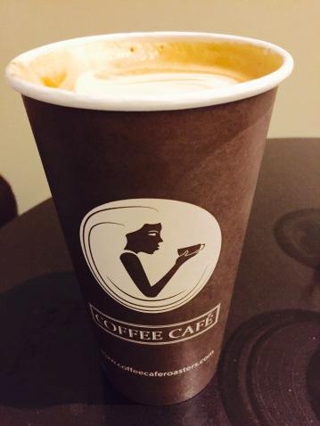ccr coffee
