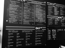 tamper-menu