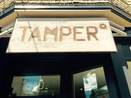tamper-sign