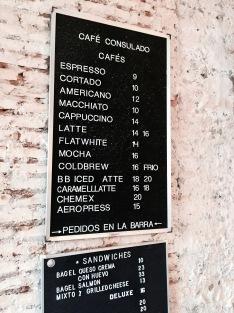 cafe-consu