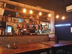 cafe-consulad0