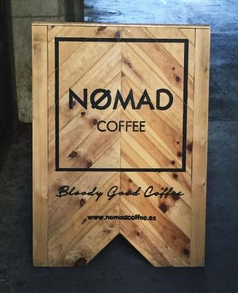 nomad-sign