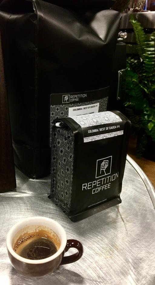 coffee-champs-espress